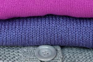 hallo fr hling winterkleidung richtig lagern 6 henkel lifetimes. Black Bedroom Furniture Sets. Home Design Ideas