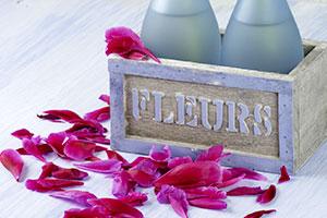 5 bastelideen vasen selbst gestalten henkel lifetimes. Black Bedroom Furniture Sets. Home Design Ideas
