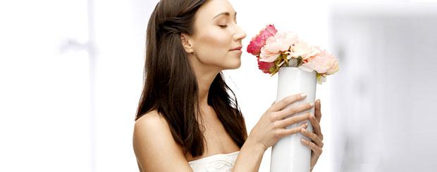 5 Bastelideen: Vasen selbst gestalten